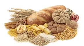 Is een Koolhydraatarm Dieet Slecht?