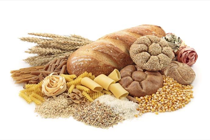 dieet koolhydraatarm dieet