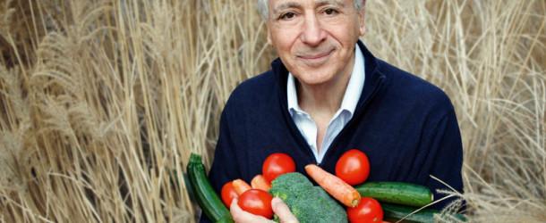 Het Dukan Dieet van Pierre Dukan